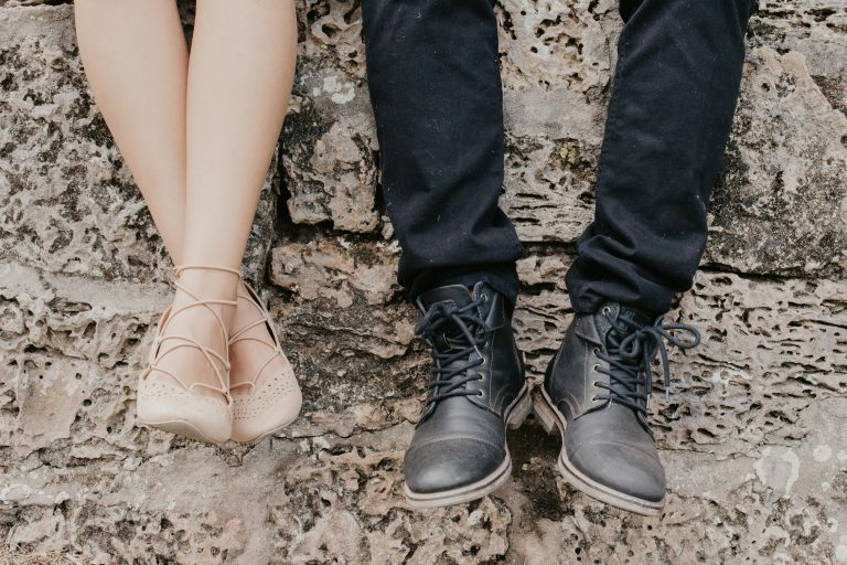 """Read more about the article Intentionality in your Marriage-even when it's """"that time of the month"""""""