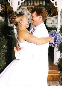 Happily Married for 18 years, a truly happy marriage