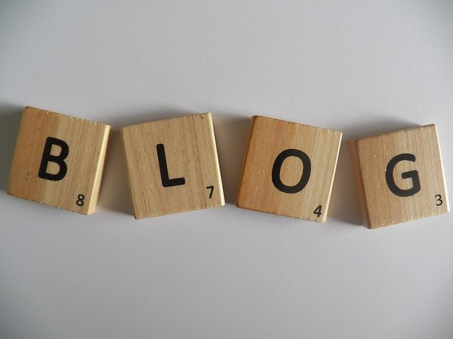 Read more about the article Blogging the first year- What has it been like?